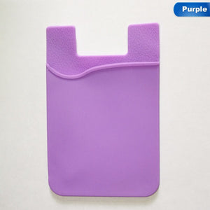 Phone Pocket(2PCS)