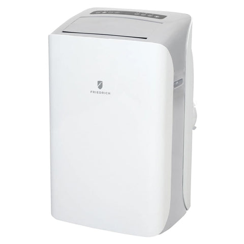 Freidrich ZCP12DA Portable Air Conditioner