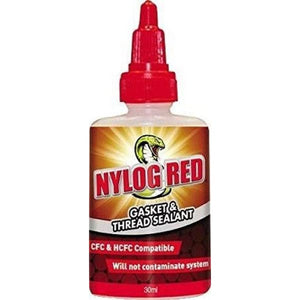 Refrigeration Technologies RT200R Nylog- Gasket/Thread Sealant