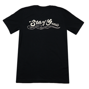 State of Grace Masters Tee