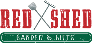 302 8th Street Baraboo WI Red Shed Garden & Gifts Store