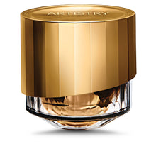 Load image into Gallery viewer, Artistry Supreme LX™ Regenerating Cream - findurtrend