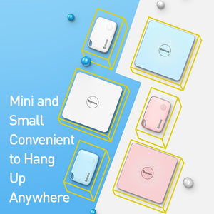 Mini GPS Tracker For Dog, Cat, Key, Phones, Kids. - findurtrend