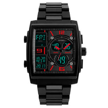 Load image into Gallery viewer, Analog waterproof sport watch - findurtrend