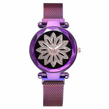 Load image into Gallery viewer, Lotus Women Watch - findurtrend
