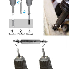 Load image into Gallery viewer, Universal Socket Screw / Extractor Set - findurtrend