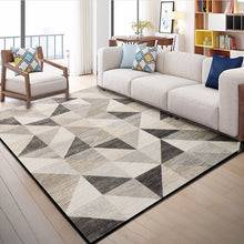 Load image into Gallery viewer, Premium Designer Carpets - findurtrend