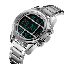 Load image into Gallery viewer, Innovative Electronic Watch - findurtrend