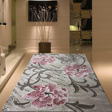 Load image into Gallery viewer, Geometric Pattern Designer Carpets - findurtrend