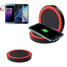Load image into Gallery viewer, Qi Universal Original for Samsung Fast Wireless Charging - findurtrend