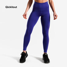 Load image into Gallery viewer, Women High Waist Push Up Leggings - Sporting - findurtrend