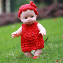 Load image into Gallery viewer, Baby Emulated Doll - findurtrend
