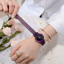 Load image into Gallery viewer, Fashionable Diamond Female Quartz Wristwatches - findurtrend