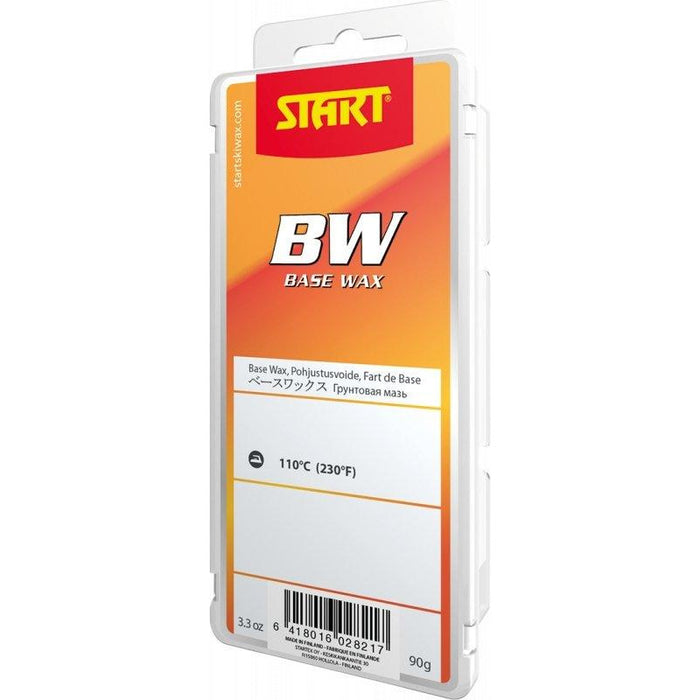 START BW BASE WAX 180g - Skidvalla.se