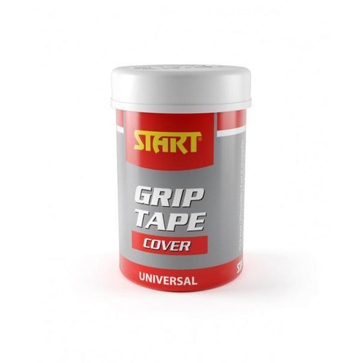 START GRIP TAPE COVER 0 / -20 - Skidvalla.se