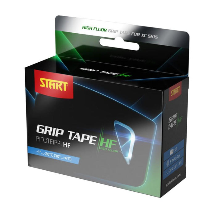 START Grip Tape HF -1 / -20 - Skidvalla.se