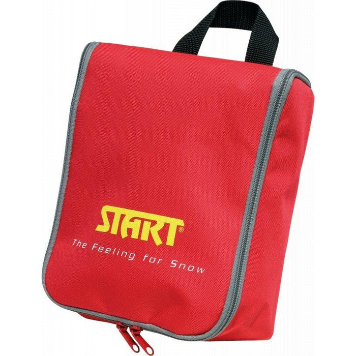 START WAX BAG - Skidvalla.se