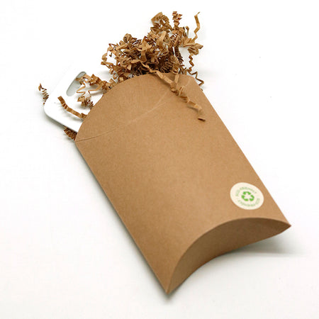 Why Eco Friendly Packaging Is Important