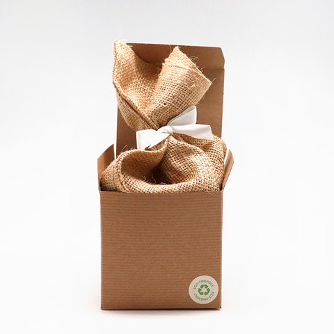 Printed Mint Eco Friendly Packaging