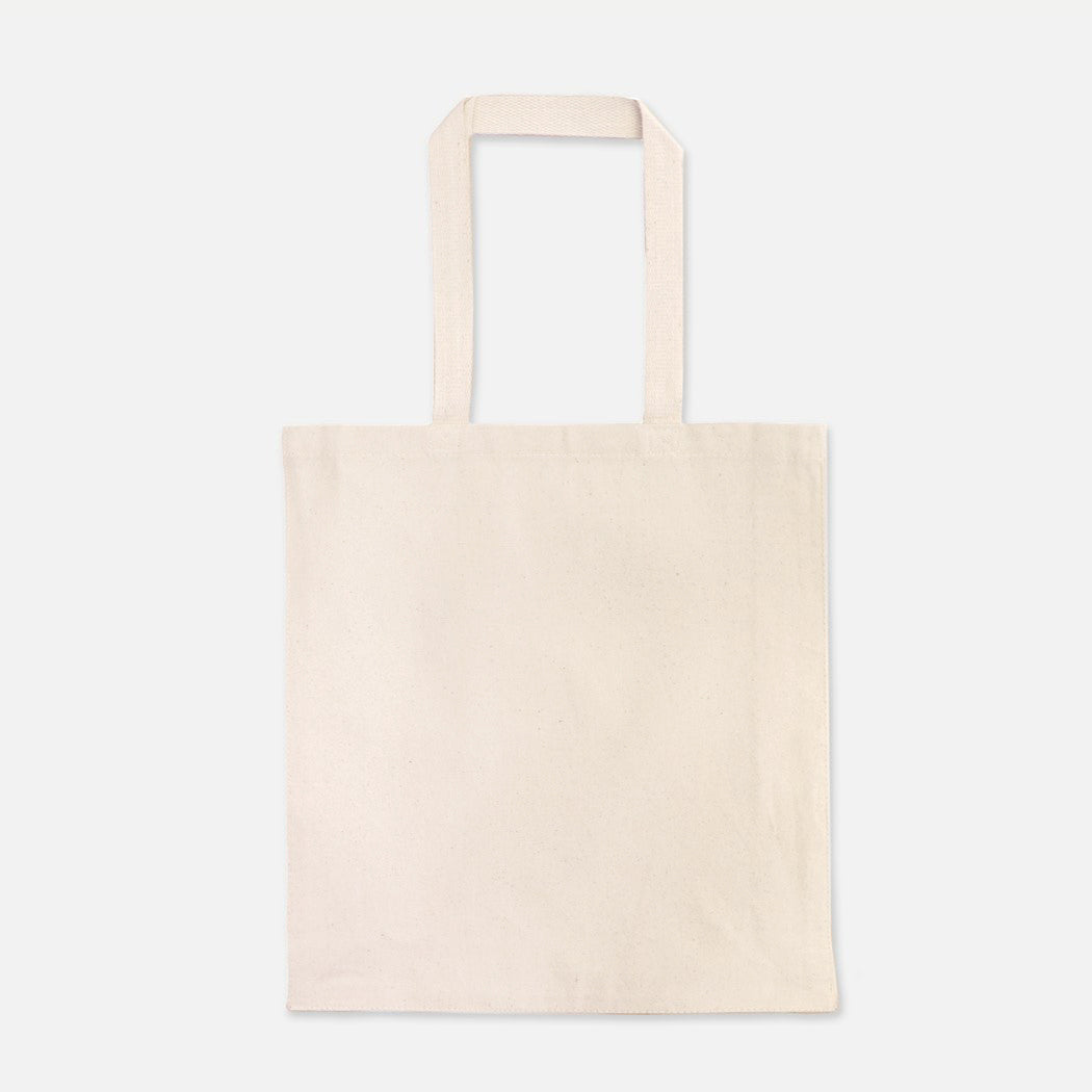 Tote Bag Heavy