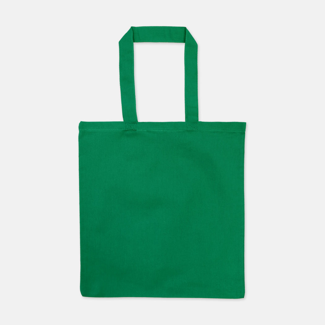 Tote Bag Lightweight