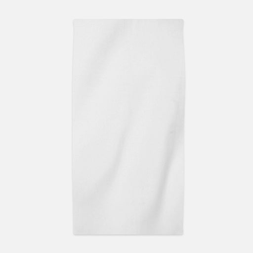 Beach Towel (Premium)