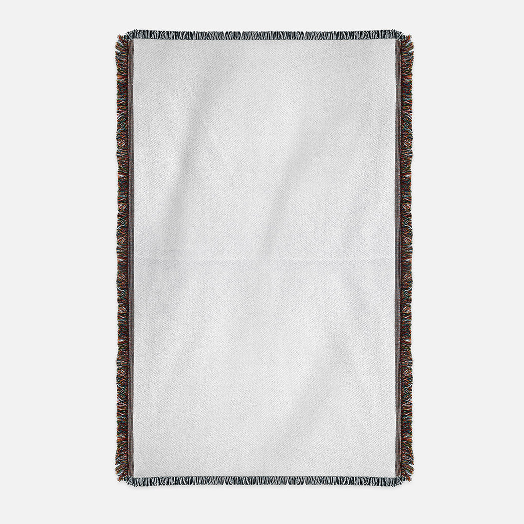 Blanket Soft-Touch (Woven)