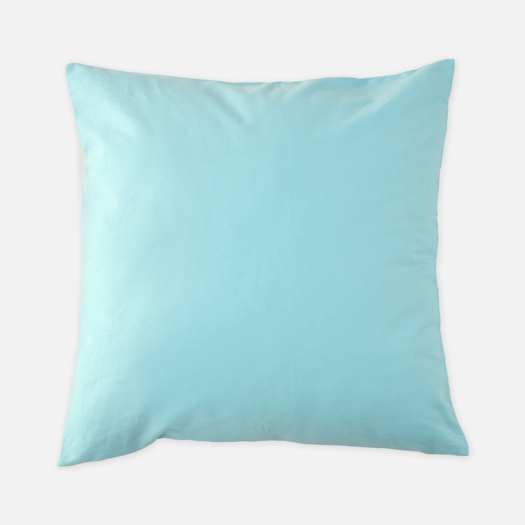 Dream Pillow Case 18x18