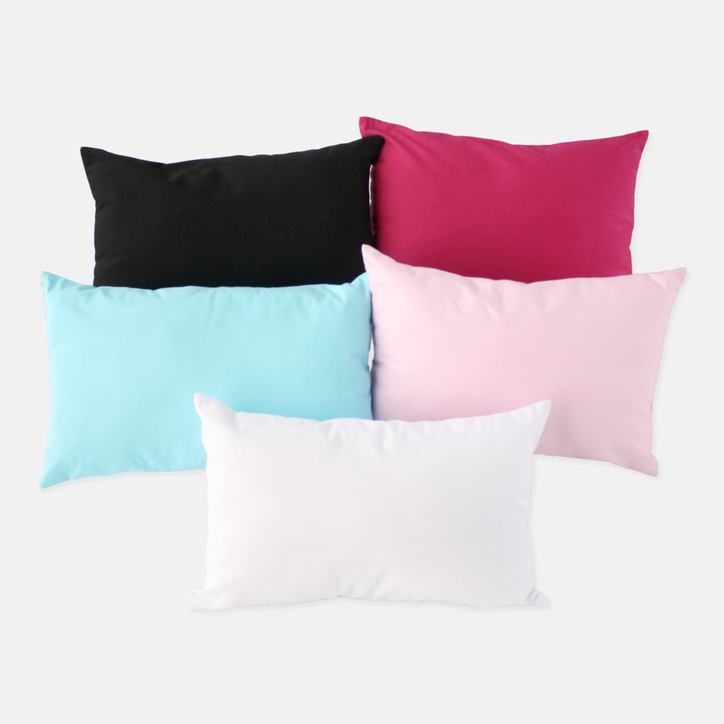 Dream Pillow Lumbar