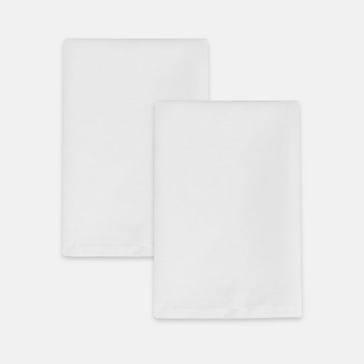 Hostess Towel  (2PK)