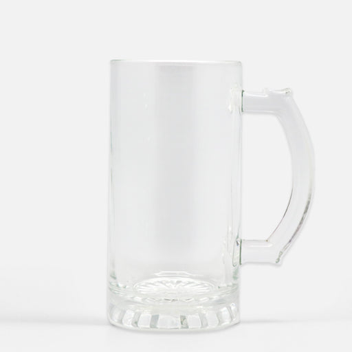 drop ship beer stein