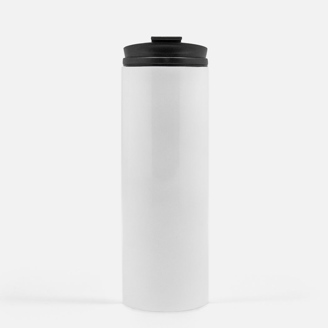 Thermal Tumbler 16 oz.
