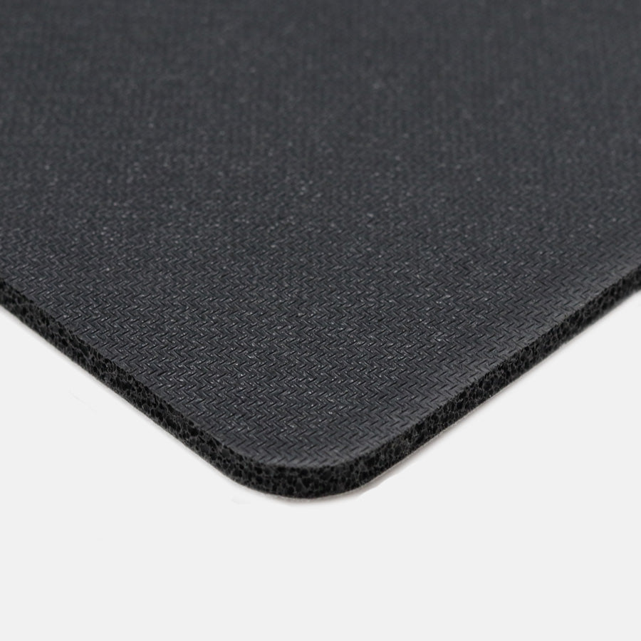 "Desk Mat - Large (24"" x 14"")"