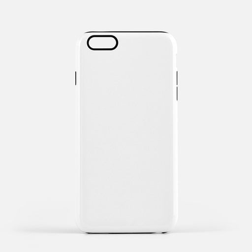 iPhone 6 Plus Case (Tough)