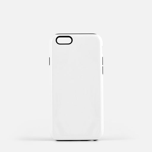 iPhone 8 Case (Tough)