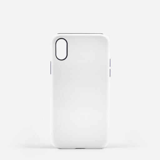 iPhone X Case (Tough)