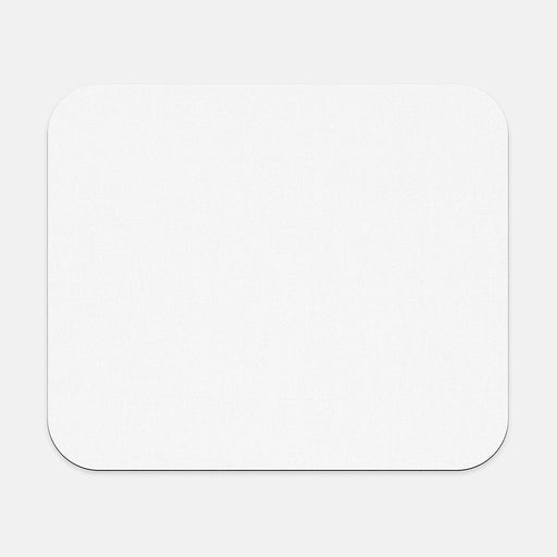 Mouse Pad (Rectangle)