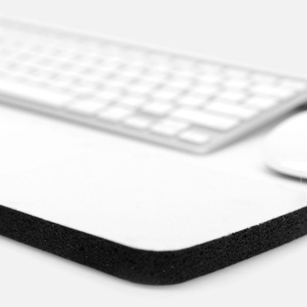 Keyboard Wrist Pad Rest