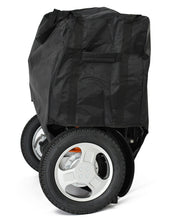 Load image into Gallery viewer, Bag for Leitner Billi Electric Wheelchair