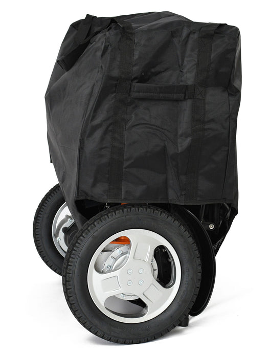 Bag for Leitner Billi Electric Wheelchair