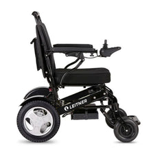 Load image into Gallery viewer, Light-Weight Folding Electric Wheelchair | Leitner BILLI