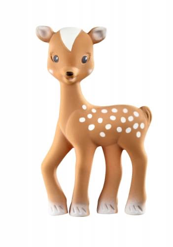 Fanfan the Fawn V2 | Sophie