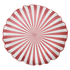 'erieur Candy Pillow Rosé