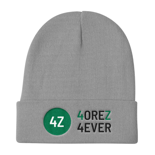 bonnet - 4orez4ever