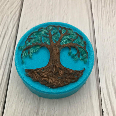 Tree of Life Vacuum Form Molds