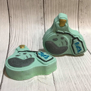 Potion Bottle Vacuum Form Molds