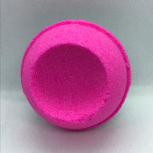 Load image into Gallery viewer, Round with Indent Bath Bomb Press Mold