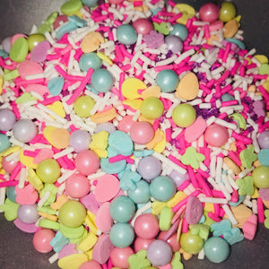 Easter Mix