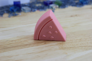 Watermelon Slice Vacuum Form Molds