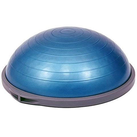 Bosu Ball Original USA  - Pro